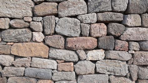 pictures of rock walls pantelleria here we come frangallo s blog