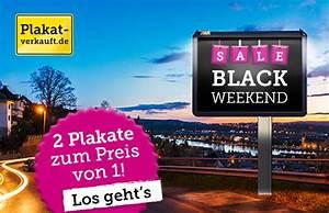 Wann Ist Der Black Friday 2018 : die plattform plakat schenkt dir zum black friday ein plakat black ~ Orissabook.com Haus und Dekorationen