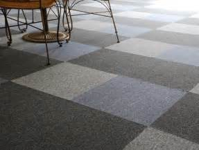 Best Carpet For Office by The Advantages And Disadvantages Of Carpet Tiles