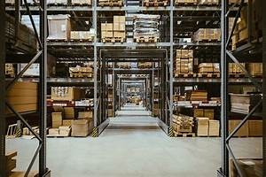 Ikea Berlin Online Shop : ikea on prefabrication being brunel ~ Yasmunasinghe.com Haus und Dekorationen