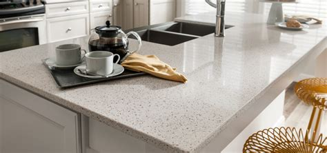 Premier Countertops Omaha Ne by Premier Countertops Omaha S Kitchen And Bath Remodeling