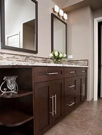 bathroom cabinet ideas 9 Bathroom Vanity Ideas   Bathroom Design - Choose Floor ...