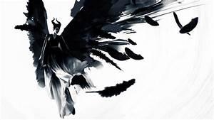 Maleficent, Mistress, Of, Evil, 4k, Hd, Movies, 4k, Wallpapers