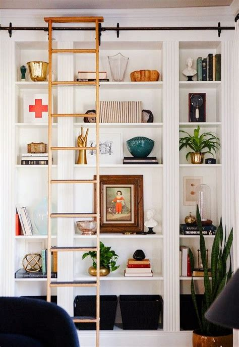 billy bookcase ideas 27 awesome ikea billy bookcases ideas for your home digsdigs