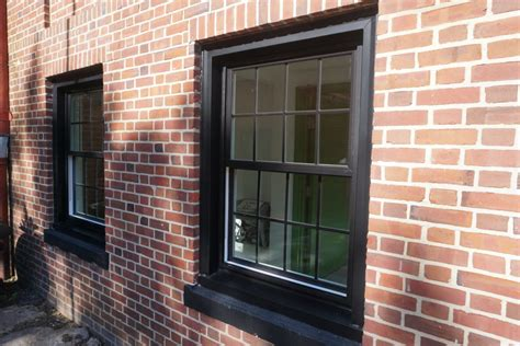 double hung windows replacement double hung windows