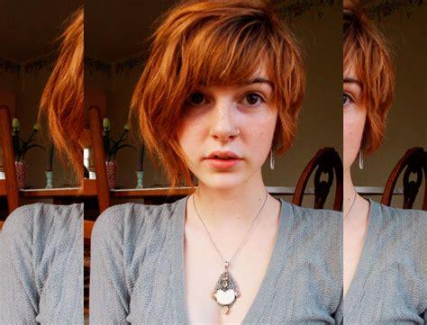 cabelo curto archives coisas de resenhas de cosm 233 ticos maquiagem truques de beleza e
