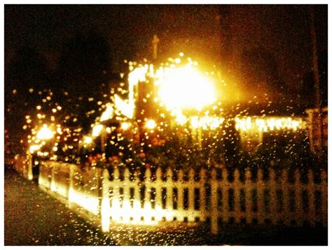 city lights church 17 best images about city lights rainy nights on