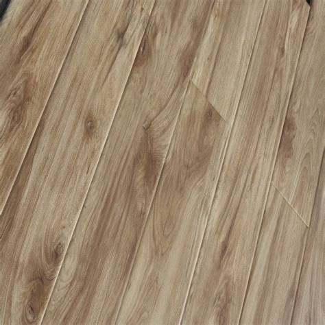green laminate flooring china v groove painted with green core laminate flooring china v groove laminated flooring