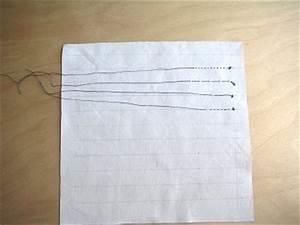Apprendre à Coudre à La Main : apprendre a coudre a la main ~ Melissatoandfro.com Idées de Décoration