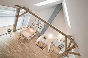 Dachboden Ausbauen Kosten : dachboden gestalten ~ Lizthompson.info Haus und Dekorationen
