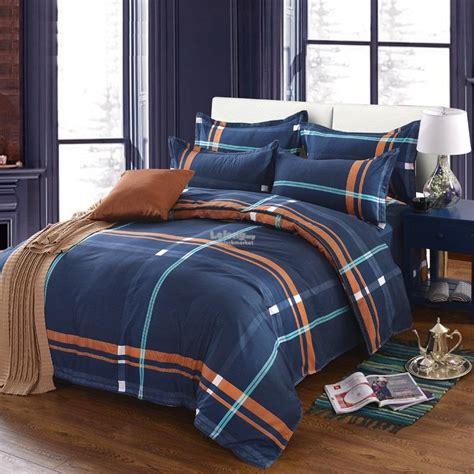 7pcs classic blue comforter bedding end 12 28 2017 4 15 pm