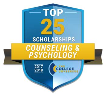 Top 25 Counseling And Psychology Scholarships  College. Real Estate Signs Of Stroke. Good Night Signs. Fire Equipment Signs Of Stroke. Respect Signs Of Stroke