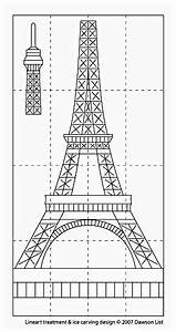 best photos of paris eiffel tower template eiffel tower With eiffel tower model template