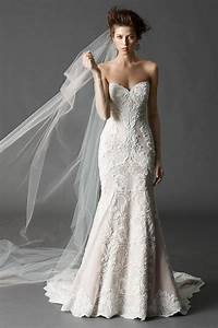fully beaded wedding dresses for luxurious bridal attire With wedding dress beads