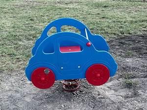 Auto Achterbahn Für Kinder : startseite ~ Jslefanu.com Haus und Dekorationen