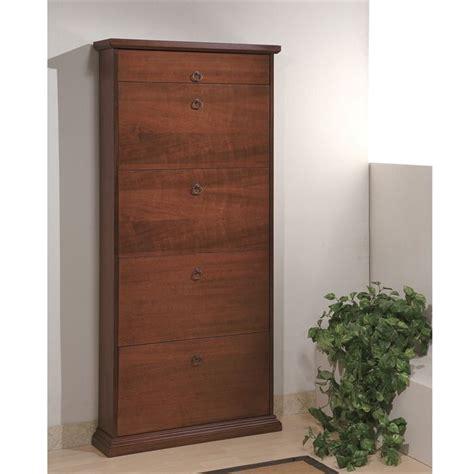 ouedkniss mobilier de bureau 28 images fabrique et vente de bureaux en bois sur dlalaonline