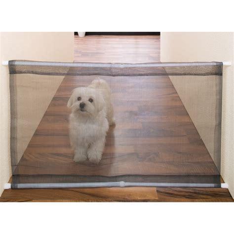 accessoires chien chiens chez wanimo