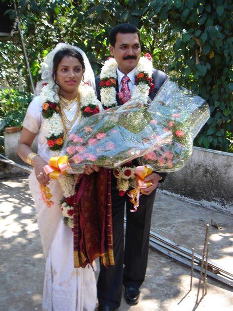 celebrity gossip kerala christian brides
