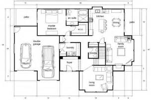 home design autodesk giveaway autocad freestyle design tool