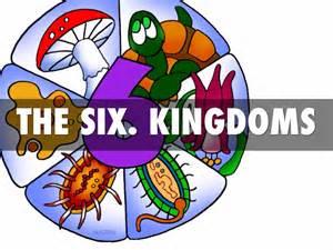 The Six Kingdoms By Haydenhorton98