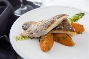 Cuisiner Le Bar : partez la p che aux poissons le blog d 39 hotelrestovisio ~ Melissatoandfro.com Idées de Décoration
