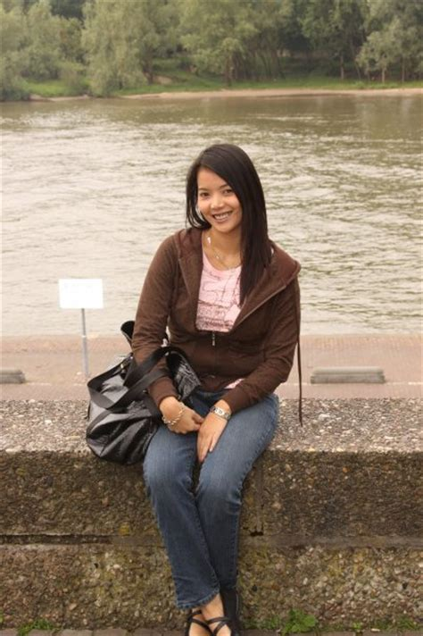 Elena Asians East Babes