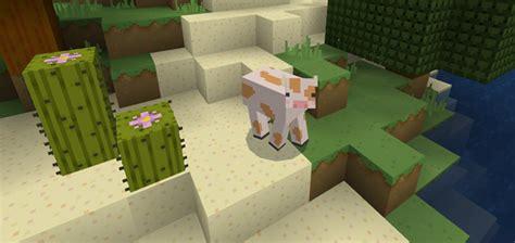 cutiecraft  minecraft pe texture packs