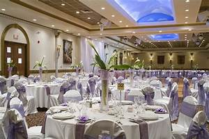 Learn about Event Planner Training with QC! - The Blog The