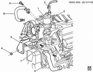 96 Aurora Engine Wiring Diagram Get Free Image About  96