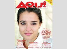 ISSUU Revista Aquí La Plata 39 by EDIPROM