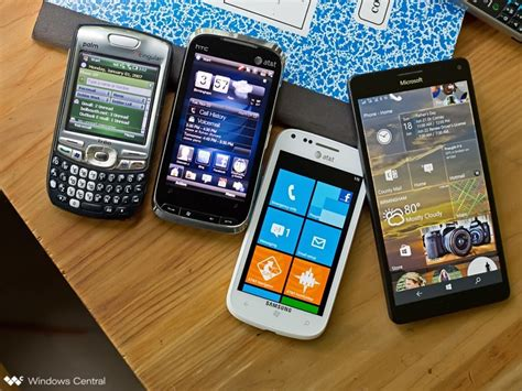 windows phone windows mobile microsoft is turning push notifications for windows
