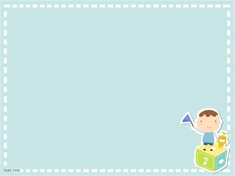 cute powerpoint templates   highest quality