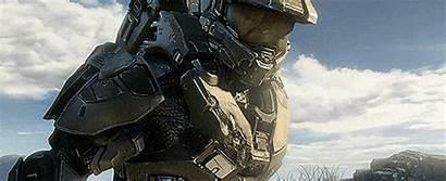 Halo Chief Master Games Gaming Cortana Deidara