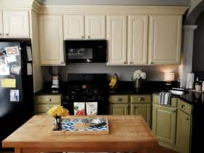 ideas for painting kitchen cabinets ideas for painting kitchen cabinets