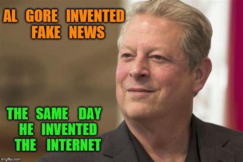 Al Gore Internet Meme - image tagged in al gore imgflip