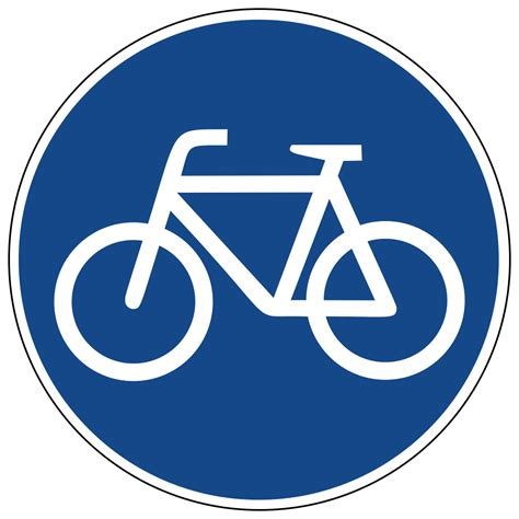 Is It Obligatory To Ride A Bike On A Bicycle Path In Germany?. Electronic Health Record Systems. Best Travel Insurance Plans Lawyer Vs Doctor. Young Adult Assisted Living Pest Control Gel. Garage Door Repair Connecticut. Big Data Analytics Examples Alps Hearing Aid. Do Bioidentical Hormones Work. 2014 Jeep Grand Cherokee Video. Bank Loan Interest Rate Accountants In Denver