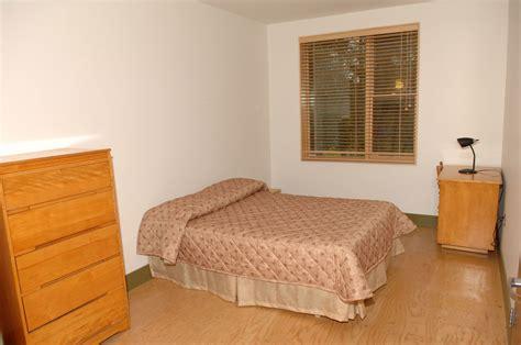 chambre avec chambre ado lit gawwal com