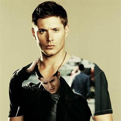 Jensen Ackles Fanpop Amazing Supernatural Winchester Dean