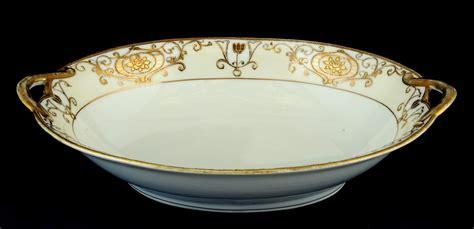 "Noritake 175  16034 9"" Oval Vegetable Bowl And 10 Similar"