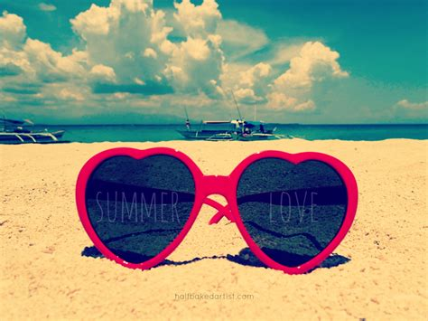 Desktop Summer Girly Wallpapers by Summer Wallpapers Summer Gifs Quotes