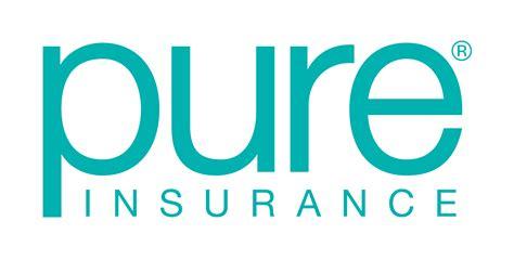 Carrier Partners | VTC Insurance Group