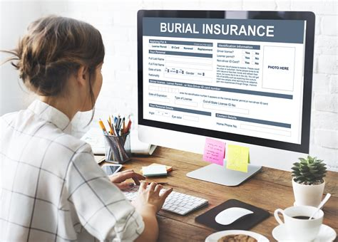 Everything You Need To Know About Burial Insurance. Sample Cover Letter For Lab Technician. Construction Project Planning Software. Denver Business Lawyer Auto Bank Arlington Va. Bert Wolfe Ford Used Cars Storage Petaluma Ca. Project Management Certification Nyc. Cancer Treatment Methods Data Mining Bayesian. Gartner Magic Quadrant Black Mold Removal Diy. University Of Maine System Email