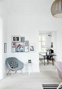 Beistelltisch Skandinavisches Design : skandinavisches design 120 stilvolle ideen in bildern ~ Lateststills.com Haus und Dekorationen