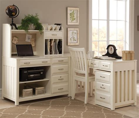 l shaped desk with filing cabinet file cabinet design white desk with file cabinet l