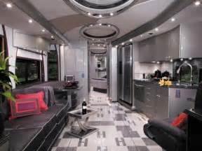 motor home interiors best 25 luxury rv ideas on luxury rv living luxury motors and luxury cers