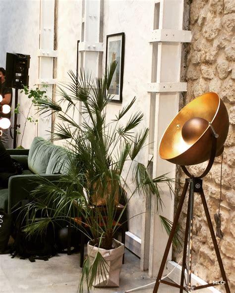 Luminaire Cuivre Archives  Le Blog Déco De Mlc