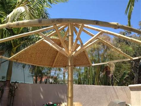 how to build a palapa tiki hut house plans popular house plans and design ideas
