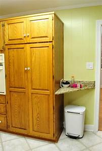 lowes kitchen pantry kenangorguncom With kitchen cabinets lowes with small circle stickers