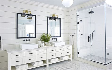 bathroom upgrades ideas 5 design ideas to upgrade even the smallest bathroom