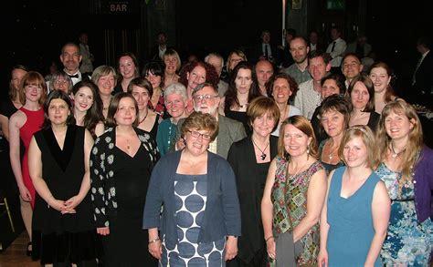 kelpies books floris prize anniversary celebrates publishing imprint edinburgh scotland independent published based company which authors
